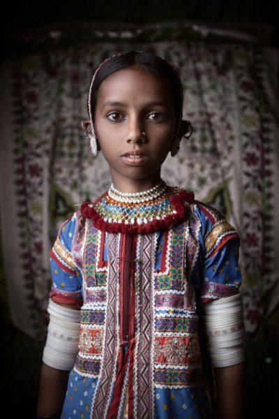 Portret fotografie peter bos eindhoven